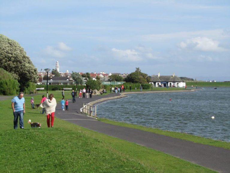 fairhaven-lake-lytham-st-annes-2-886x668